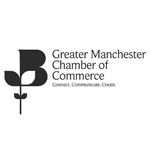 Pie Analysis - Greater Manchester Chamber of Commerce
