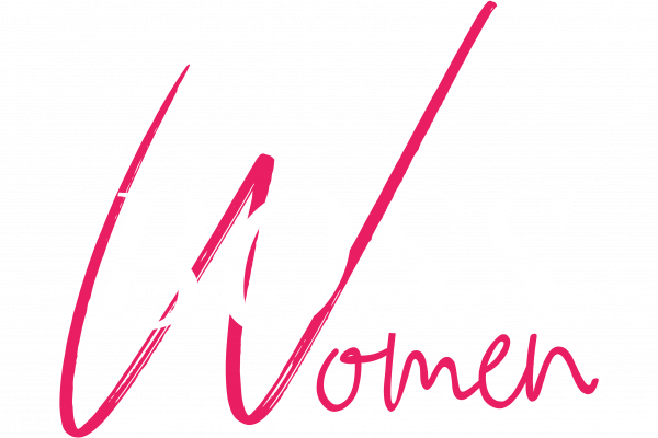 bosswomen-logo-light
